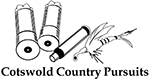 Cotswold Country Pursuits